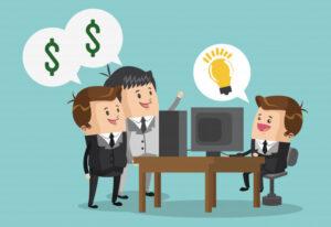De acuerdo con expertos como Luis Domingo Madariaga, el crowdfunding luce como fuente de financiamiento viable para el sector inmobiliario.