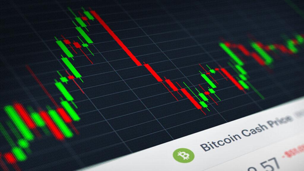 Coinbase podría cambiar la situación de Bitcoin en los fondos