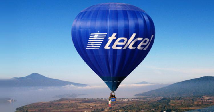 Conferencia Telcel