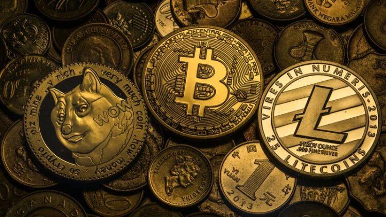 Banco Multiva criptomonedas