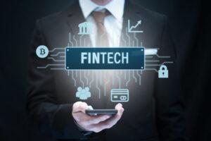 Emiten primeras sanciones por infringir Ley Fintech