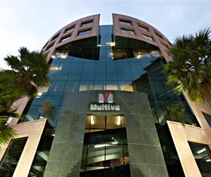 Banco Multiva