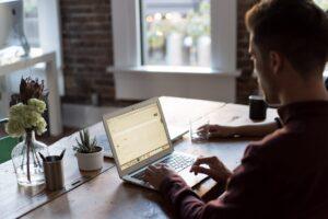 Telcel y Telcel Empresas brindan soluciones para eficientar el Home Office