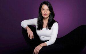 Ve Beatriz Gasca alternativas para recuperación de inversiones en contratación especializada.